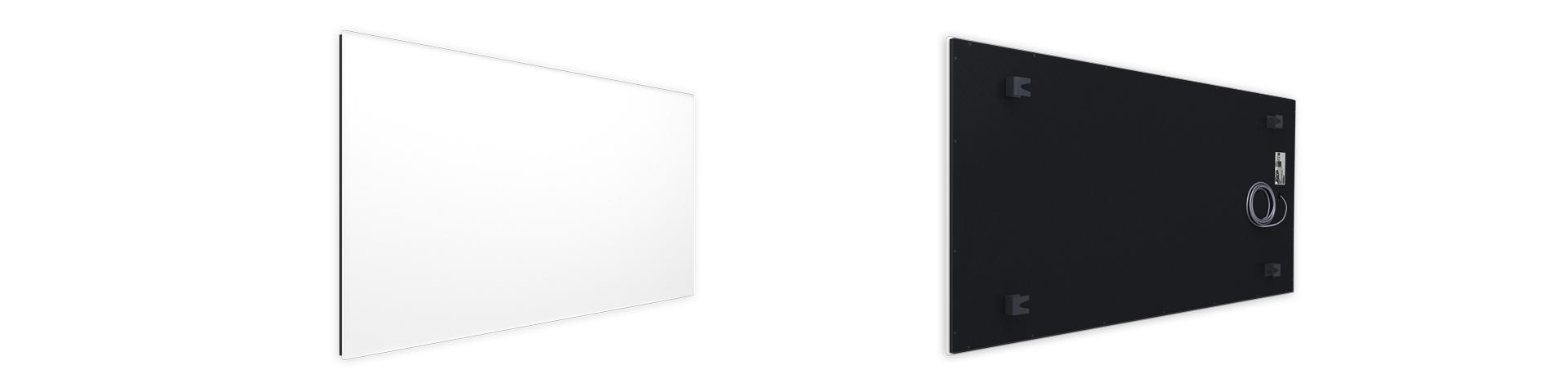 ecaros-glass-slide-001