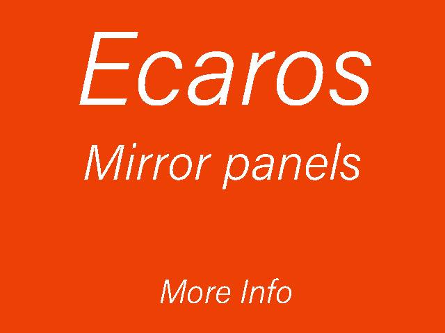 Ecaros mirror