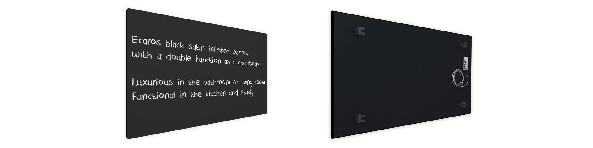 ecaros-black-slide-001