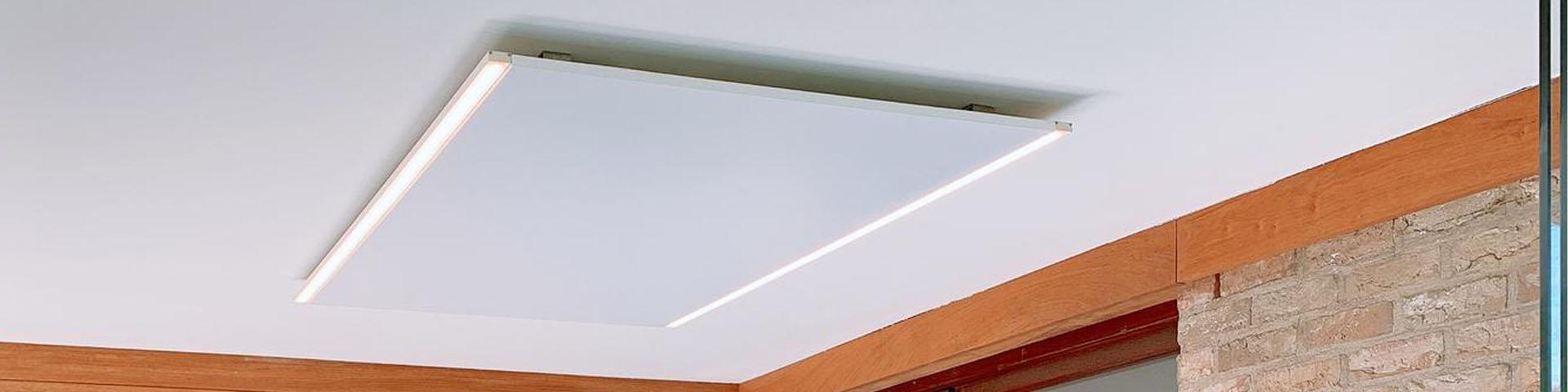 ecaros-led-slide-001