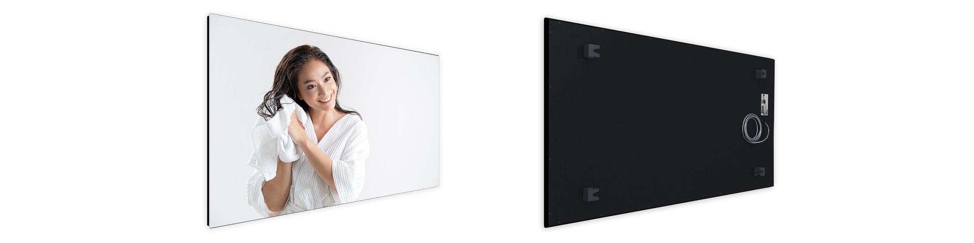 ecaros-mirror-slide-001