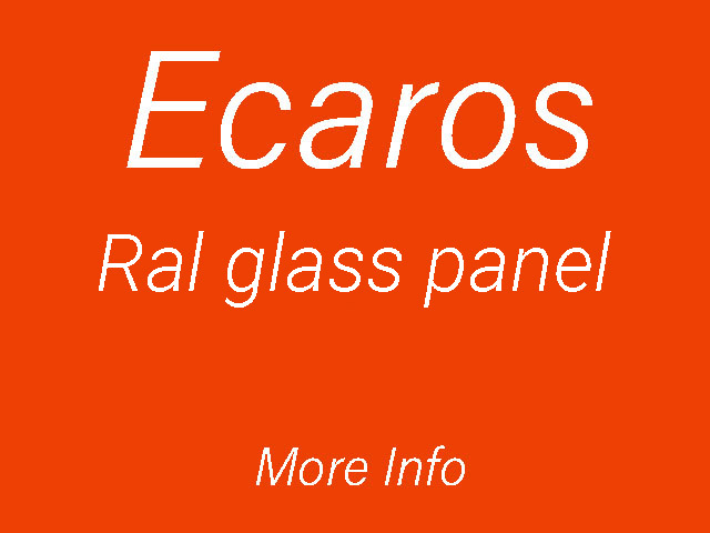 product-choice-glass-ral