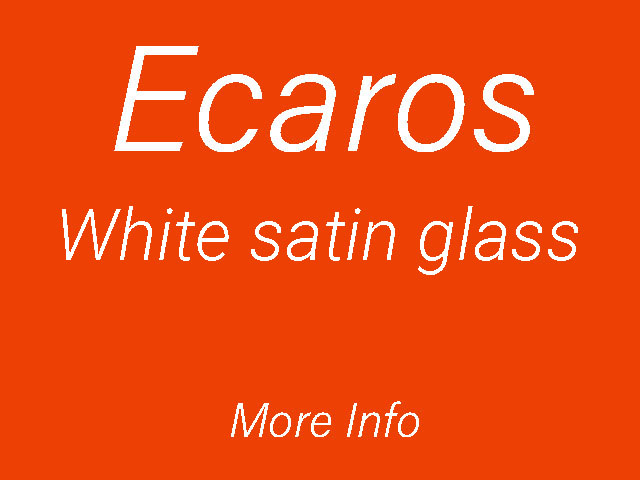 product-choice-glass-white-satin