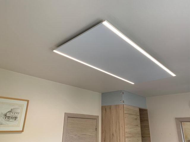 Ecaros LED