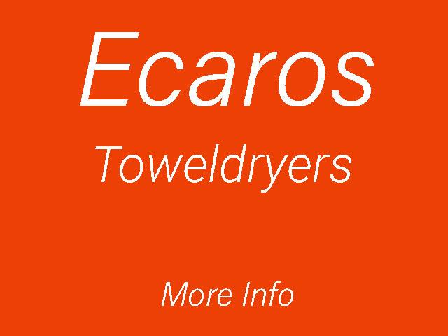 Ecaros Toweldryer